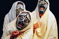 igone masks