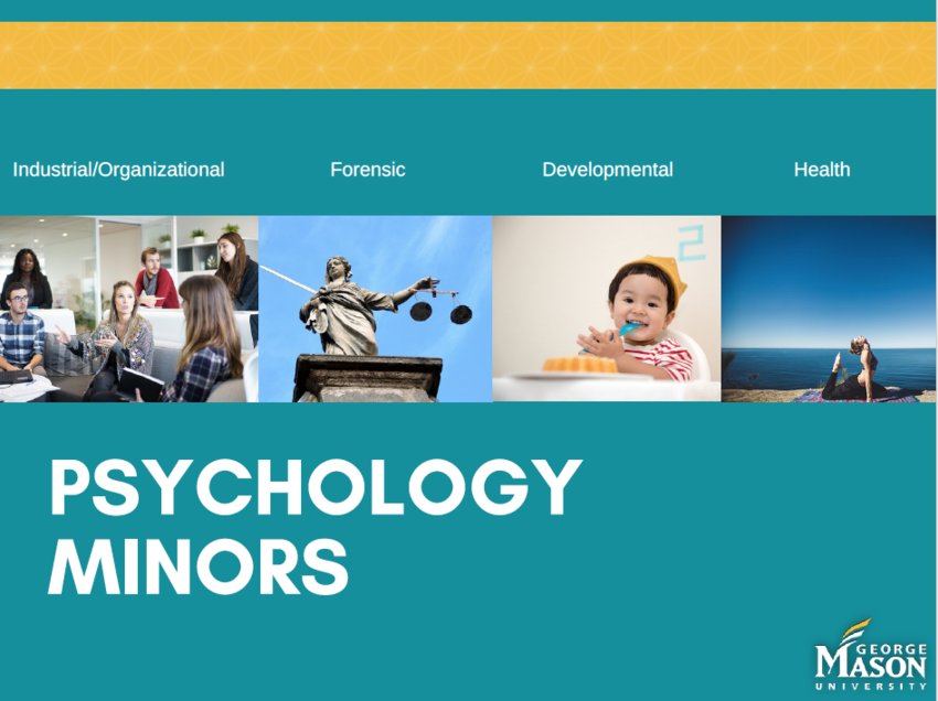 Developmental And Child Psychology princeton majors and minors