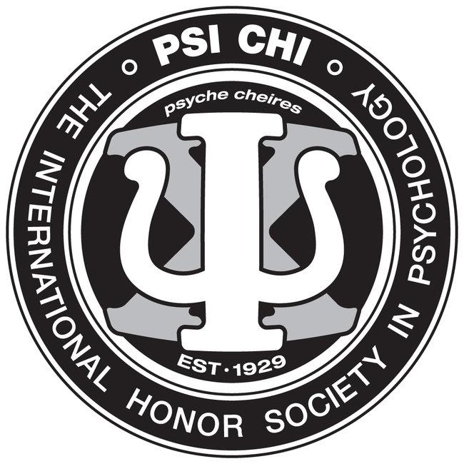 Psi Chi Organization