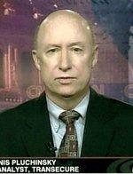 Dennis Pluchinsky
