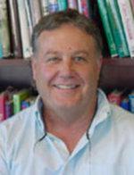 David K Wiggins