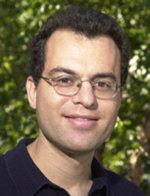 Giorgio Ascoli
