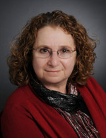Dina M. Copelman