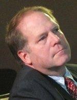 John Harold Sprinkle, Jr.