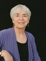 Marilou Hyson