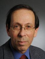 John R. Orens
