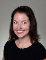 Erin McSherry