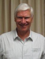 James F Sanford