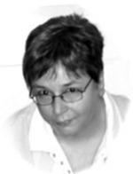 Paula Petrik