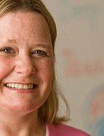 Angela Jean Hattery
