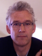 Jeffrey Hardwick