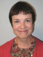 Elsie Klumpner
