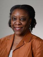 Yevette Richards Jordan