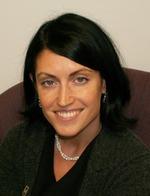 Sandra Llera