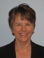 Gail Hook
