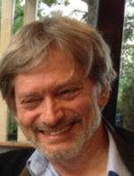 Martin M. Winkler