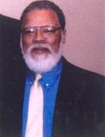 Rutledge M Dennis