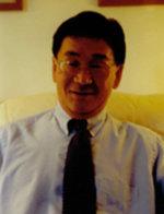 Yong J Yoon