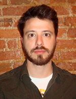Gavin C Mueller