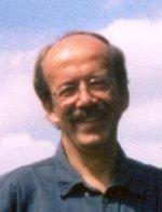 Gerrit van der Wees