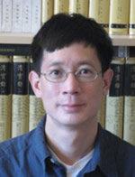 Michael G. Chang
