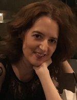 Rachel Ann Lewis