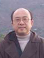 Ming Wan