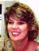 Linda Doss Chrosniak