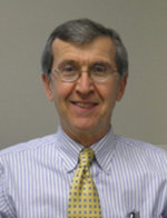Philip R Wiest