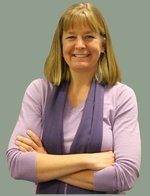 Bethany M. Usher