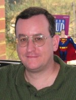 Jeffrey B Stuewig
