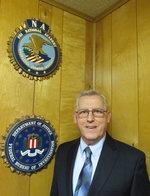 Dennis D Staszak