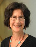 Linda J Seligmann
