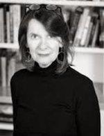 Susan R Shreve