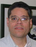 Carlos D Ramirez