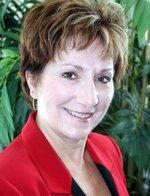 Catherine Senkow Croft