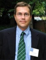 Matthew S. Peterson