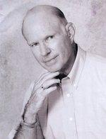 Pete Henriques