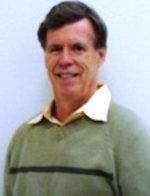 Robert Pasnak