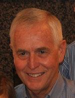 Charles F Hoffman
