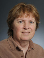 Carol C. Mattusch