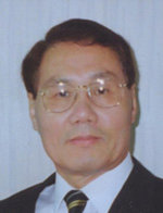 Jae W Chung