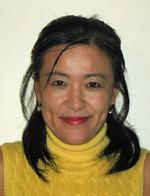 Michiko Saito Kobayashi