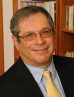 Jack R. Censer