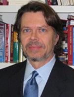 Donald J Boudreaux