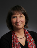 Cynthia A. Kierner