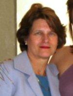 Pamela M. Greenwood