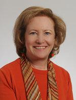 Marion F. Deshmukh