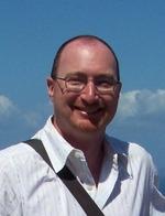 Christopher A. Gregg