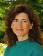 Katherine E Rowan